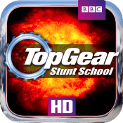 Top Gear HD